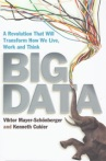 big-data-viktor-mayer-schonberger-and-kenneth-cukier-book-cover