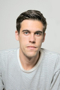 ryan holiday head shot
